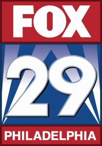 Fox_29_Philadelphia