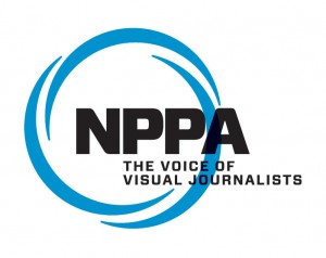 NPPA_New_Logo_Nov2012_OnWhite