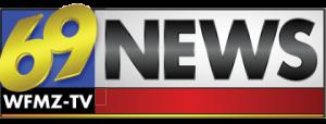 WFMZ-TV_logo