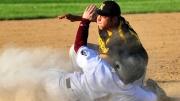 Bangor High School plays Northwestern Lehigh in PIAA Baseball