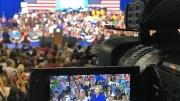 Clinton / Biden Event