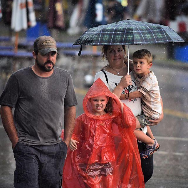 Musikfest Rain ☔️