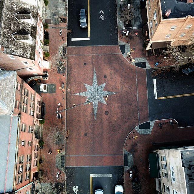 Christmas City, USA
